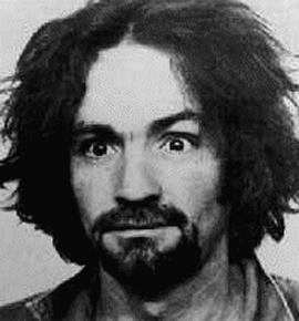 quiz which famous serial killer are you com like mr manson your personality is a bit darker than most and you have a rebellious streak running through your veins charles was the leader of a