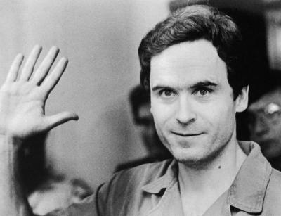 quiz which famous serial killer are you com 1
