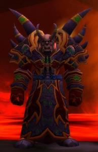 how to tell what class suits you in wow
