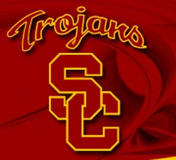 University of Southern California Welcome to SoCal  You love the idea    University Of Southern California Mascot