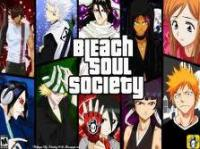 Quiz - How Well do You Know Bleach(season 1) - YouThink com