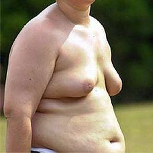 Are You Fat Or Skinny Quiz 61