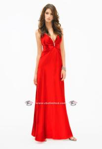 Your Prom Dress Test 104