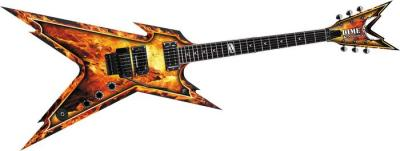 quiz which electric guitar are you. Black Bedroom Furniture Sets. Home Design Ideas